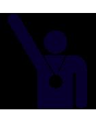 Inscripciones a Campeonatos - Federación Asturiana de Surf