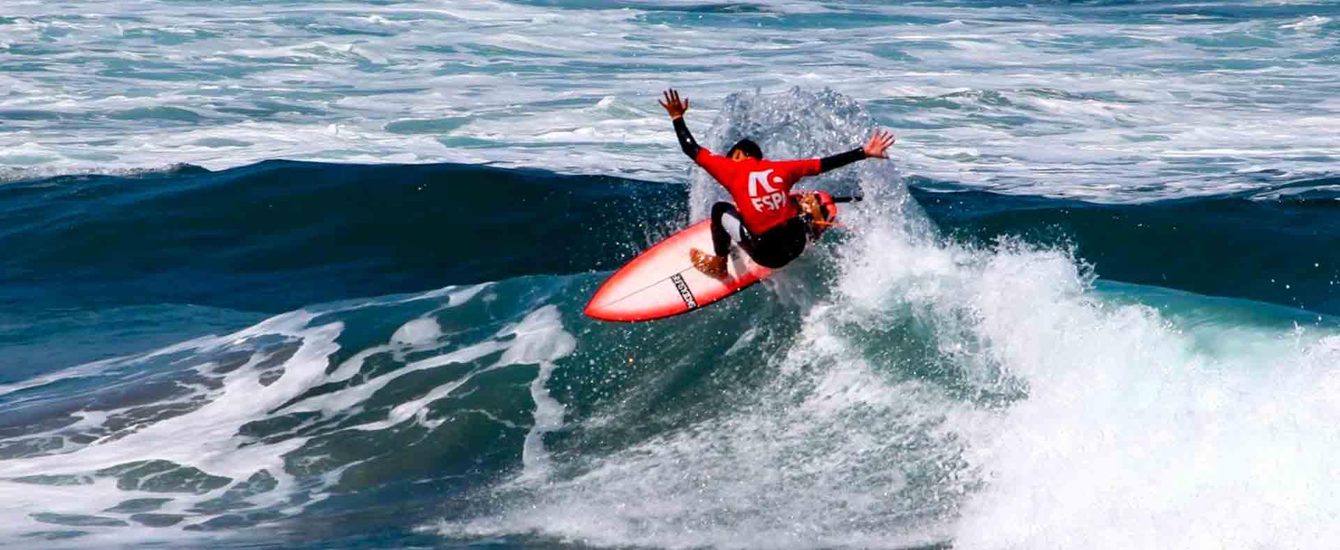 CURSO JUECES SURF 2021